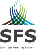 SFS_FINAL_Logo